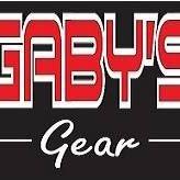 Gabys Gear Menlyn Retail Park