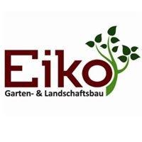 Eiko Garten- & Landschaftsbau