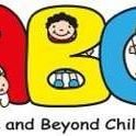 ABC Nursery, Above and Beyond Childcare
