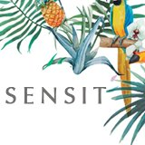 Sensit presenta: Tropicalia