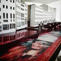 Segmentoponto4 - gabinete de arquitectura