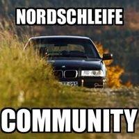 Nordschleife Community