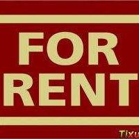 Potchefstroom Behuising : To Let - Marsha Joubert eiendomme