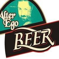 Alter Ego birra artigianale