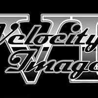 Velocity Image