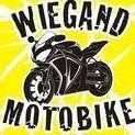 Wiegand Motobike