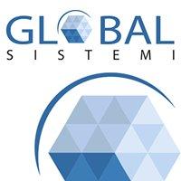 Global Sistemi Srl