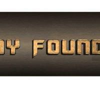 Tany Foundry