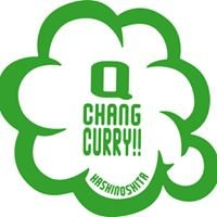 Q-CHANG CURRY