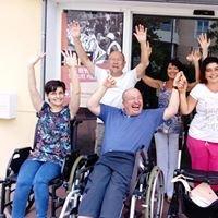 APF France handicap Var