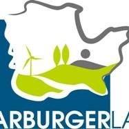 Region Marburger Land e.V.