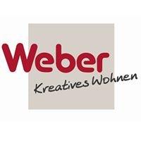 Weber Kreatives Wohnen - Langquaid