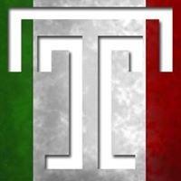 Italian at Temple University