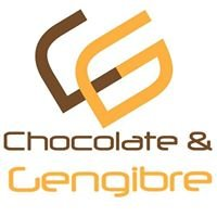 Chocolate & Gengibre