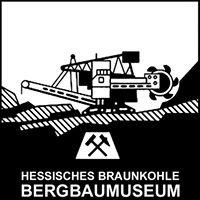 Bergbaumuseum Borken