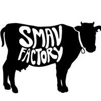 Smav Factory