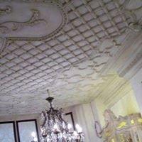 Heritage Plaster Services