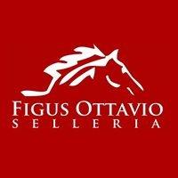 Selleria Figus Ottavio - Oristano Santa Giusta