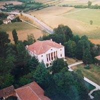 Villa Negri a Vicenza