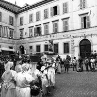 Il Vesconte - Palazzo Cozza Caposavi
