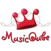Musicqube Education Ltd.