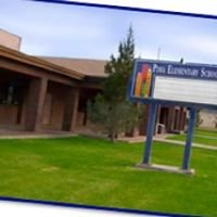 Pima Unified School District