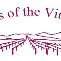 Friends of the Vineyards