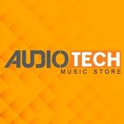 Audiotech Music Store