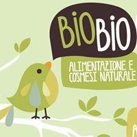 BioBio Cervignano