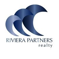 Riviera Partners Realty, Punta Mita, Mexico