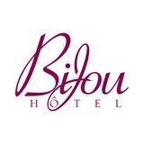 Hotel Bijou Saint-Vincent - Pagina Ufficiale Albergo