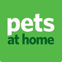 Pets At Home - Holyhead