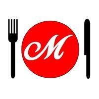 Misenplace Lab idee & cucina