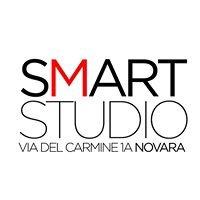 Smartstudio Novara - Idee Per La Tua Comunicazione