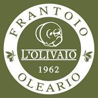 L'Olivaio - Frantoio Oleario