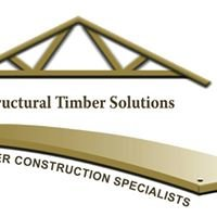 Structural Timber Solutions
