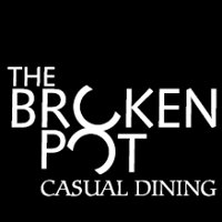 The Broken Pot