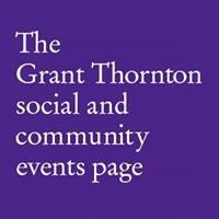 Grant Thornton LLP Canada