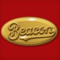 Beacon Confectionery