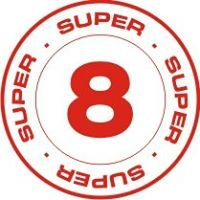 MULTIPLEX SUPER8