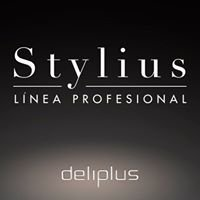 LÍNEA STYLIUS DE DELIPLUS