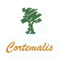 Cortemalis