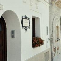 Al Borgo Antico B&B e Ristorante