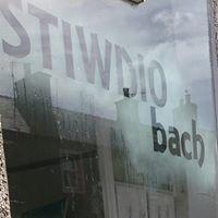 Stiwdio Bach