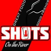 Shots on the River