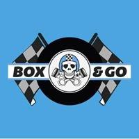Box&Go