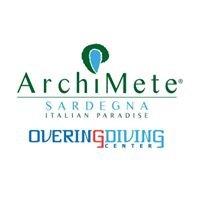 ArchiMete