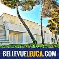 Residence Bellevue - Leuca