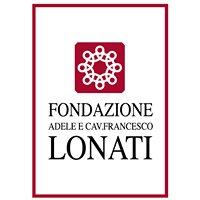 Fondazione Lonati