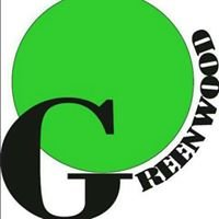 Compagnia Teatrale Greenwood - Ass.Culturale
